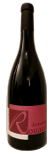 Côtes du Roussillon Villages BIO 2015